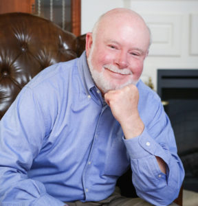 Donald S. Crawford