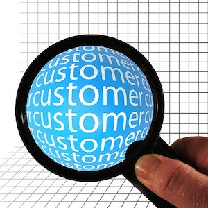 Know Your Customers Business to gain the advantage