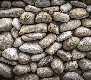"When great salespeople hit a stone wall. They use the ""take away"" technique."